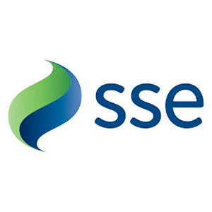 4Sight Vision Support Corporate Partner SSE