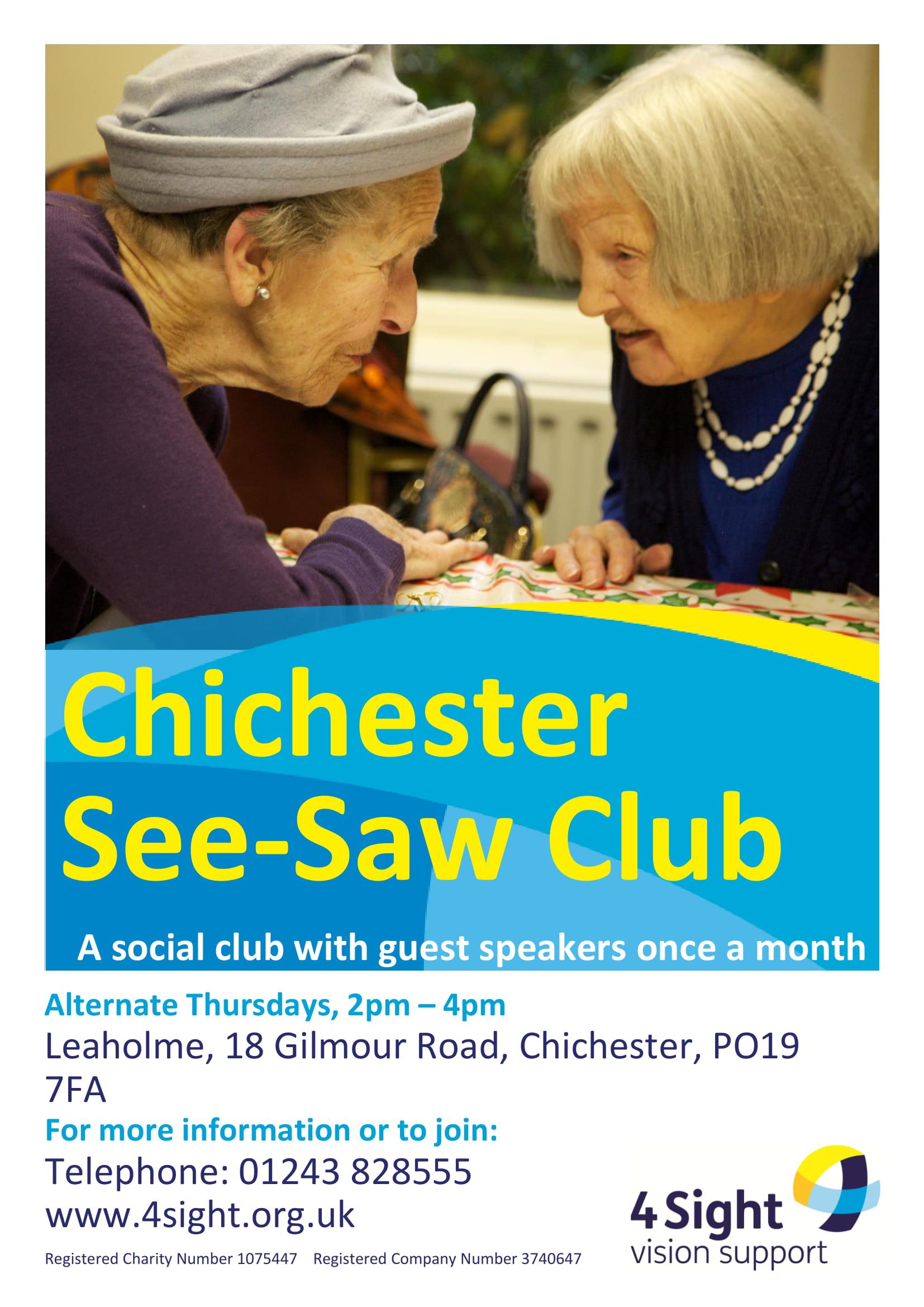 See-Saw Club-1