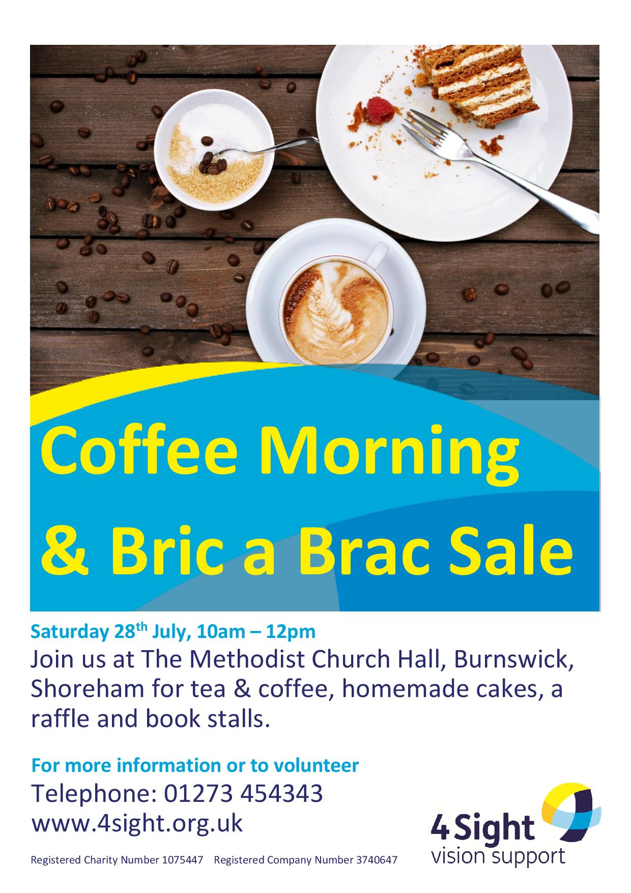 Shoreham Coffee Morning-page-001