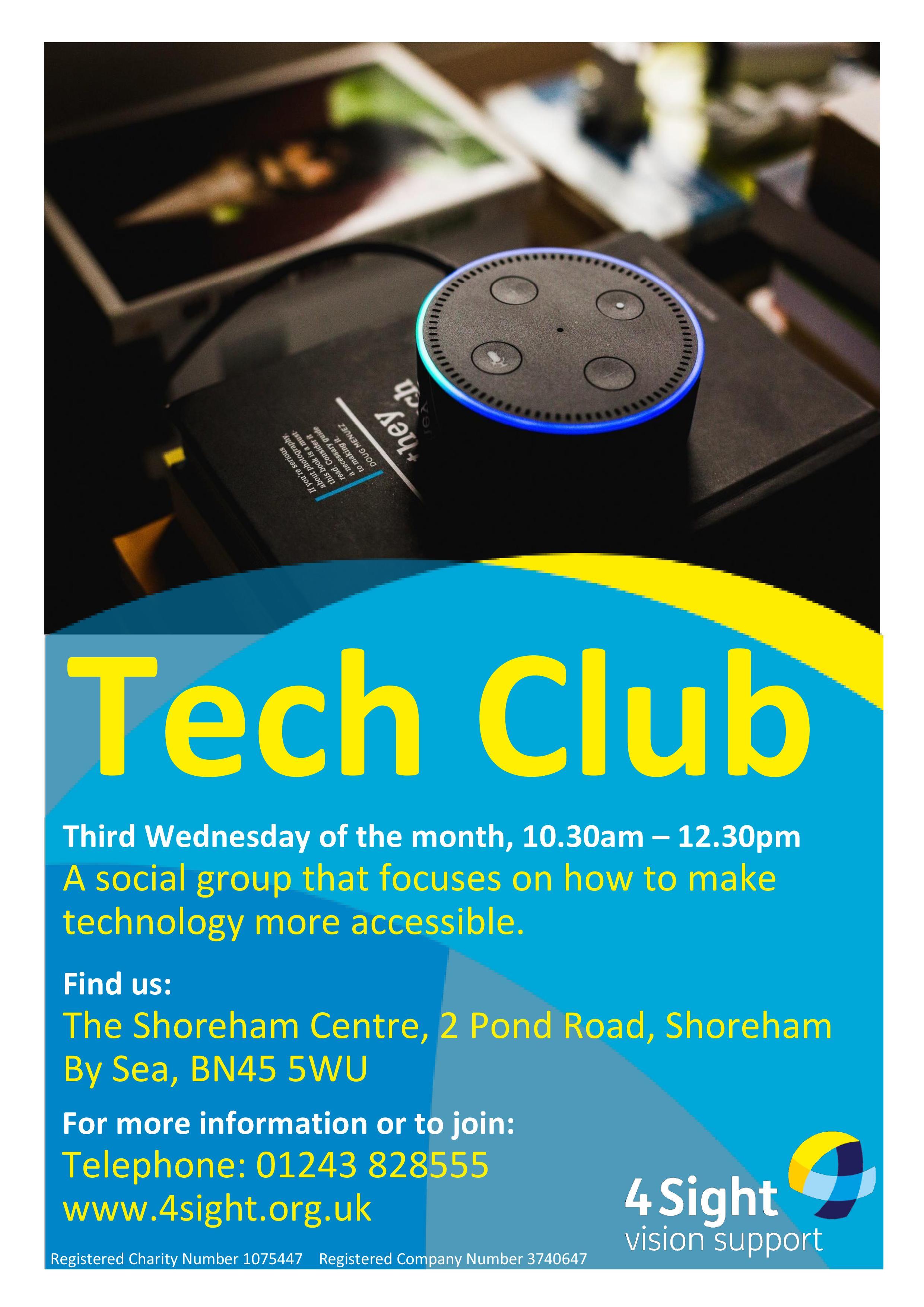 Tech Club-page-001