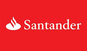 4Sight Vision Support boosted by donation from the Santander Foundation