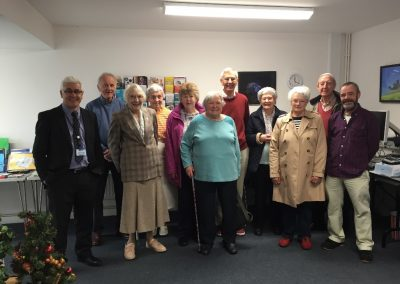 4Sight vision support-Steyning-Group-Visit_0001_Layer-2