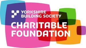 YBS charitable foundation