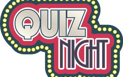 Charity Quiz in Midhurst 2017