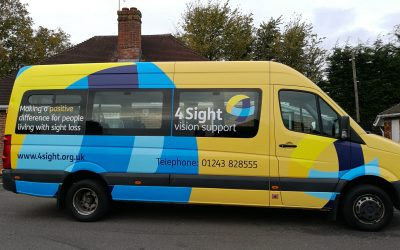 Minibus project