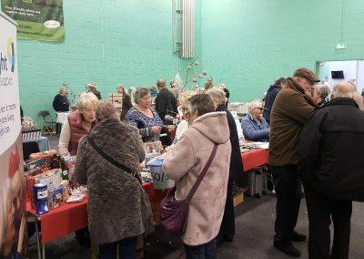 Midhurst Christmas Events 2017