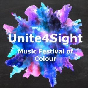 Unite 4Sight