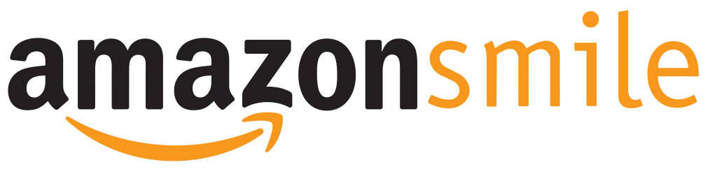 Amazon Smile 4Sight Vision Support