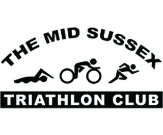 Mid Sussex Triathlon Club Open Meeting