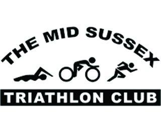 Mid Sussex Triathlon Club Open Meeting