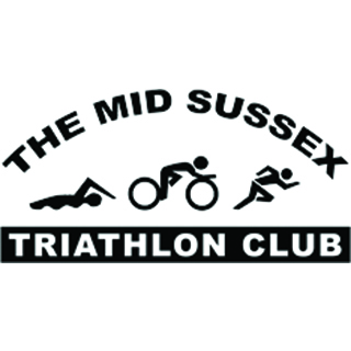 The Mid Sussex Triathlon Club