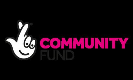 Seeing 360 funding