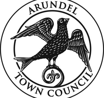 Thank you Arundel