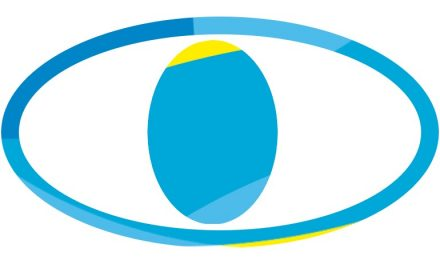 3 Ways To Look After Your Eyes (Even If You're Living With Sight Loss)