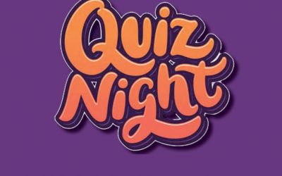 Reynolds Quiz Night
