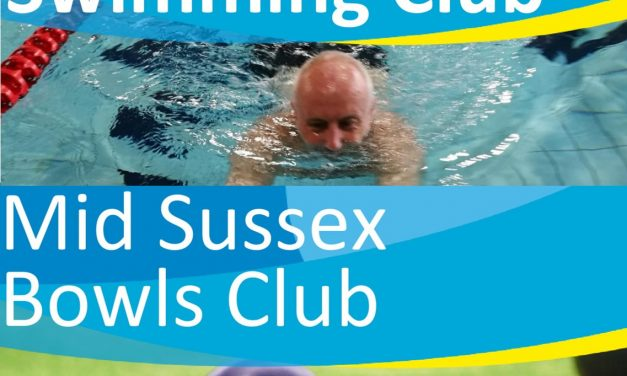 New Clubs come to Mid Sussex