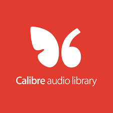 Calibre Audio reopens its postal service