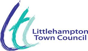 Support from Littlehampton Town Council