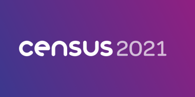 Census 2021 – Accessibility