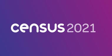Census 2021 – Accessibility
