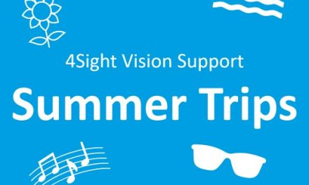 Summer Trips for members