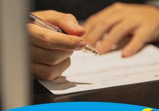 Make a Will Scheme